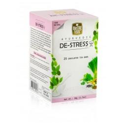 De-Stress MC09