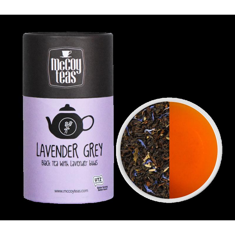 Lavender Grey MC79