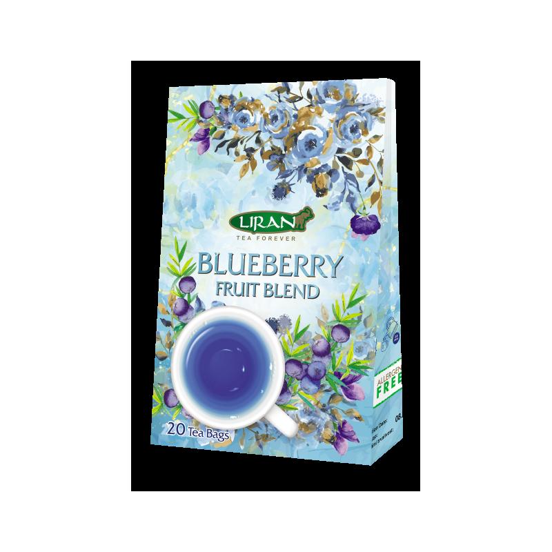 Blueberry L923