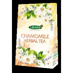 Chamomile Herbal Tea L924 -...