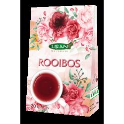 Rooibos L927 - SKLADEM V ŘÍJNU