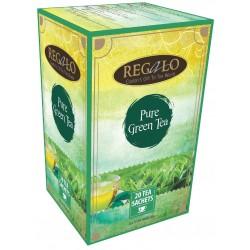 Pure Green RG15