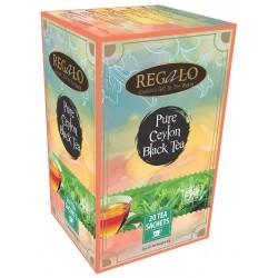 Rure Ceylon RG10