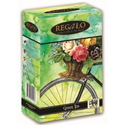Green Breeze RG112