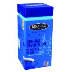 Plantáž Ruhuna Revolution RG120