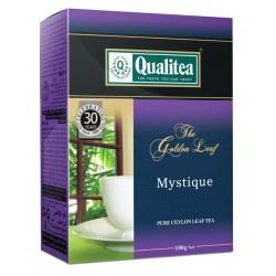 Golden Leaf Mystique Q202
