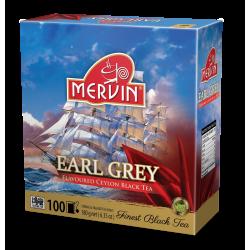 Earl Grey MER02