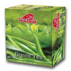Green Tea MER03