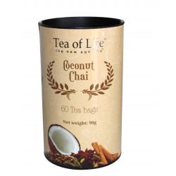 Coconut T48510