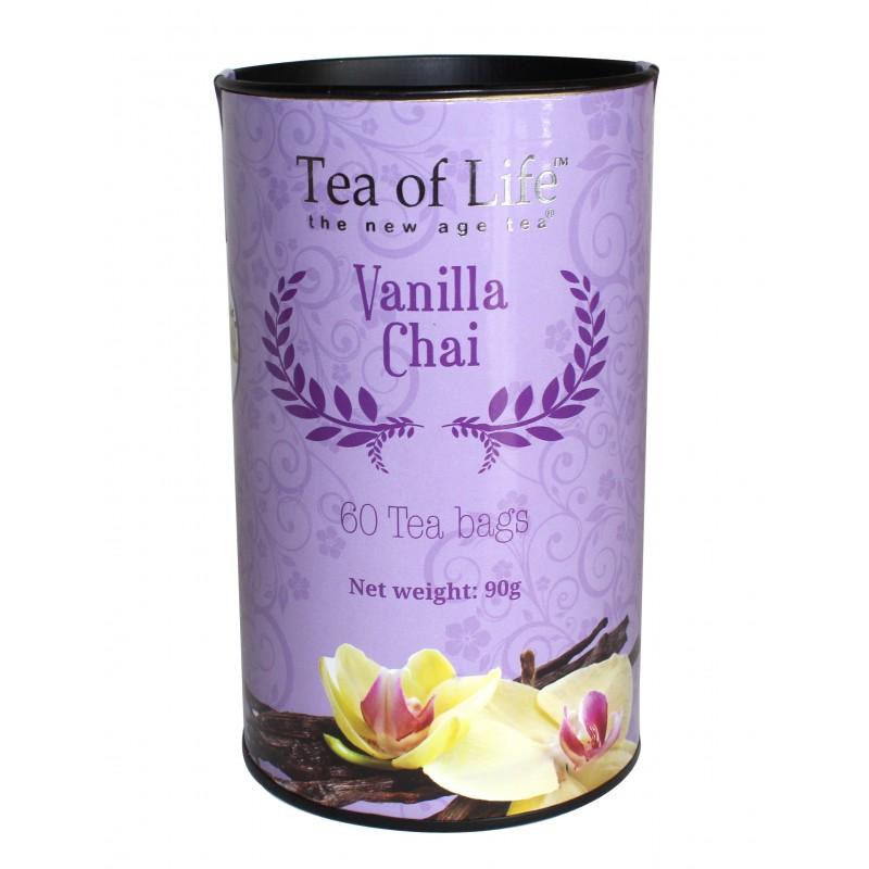 Vanilla T48534