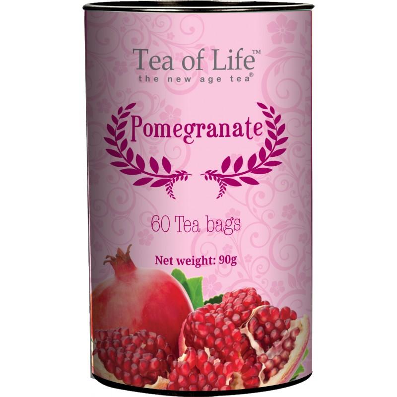 Pomegranate T48879