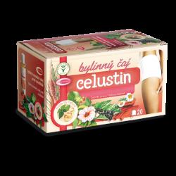 Celustin Z04