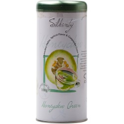 Honeydew Green SL117