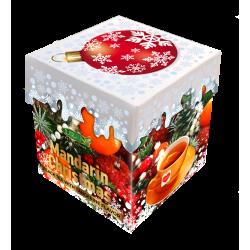 Mandarin Christmas L221