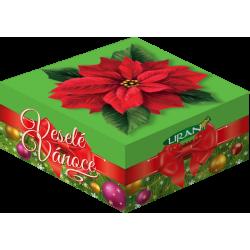 Vánoční překvapení L033