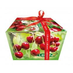Cherry Kiss L025