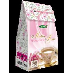 Mélange de thé kiwi L032C