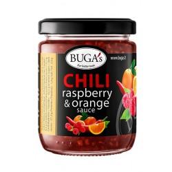 Chili Raspberry&Orange...