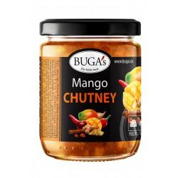 Mango sauce BU4