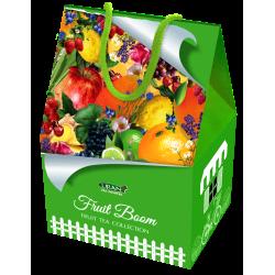 Fruit Boom L030