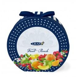Fruit Punch L321