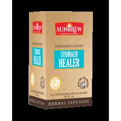 Stomach Healer SU04
