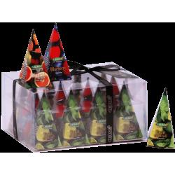 Fruit&Herbal L016 - SKLADEM...