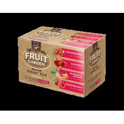 Fruit Garden - Fruit Tea LV02