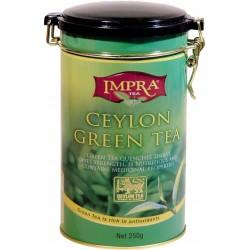 Green Tea 8113