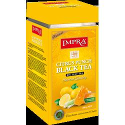 Citrus Punch 107