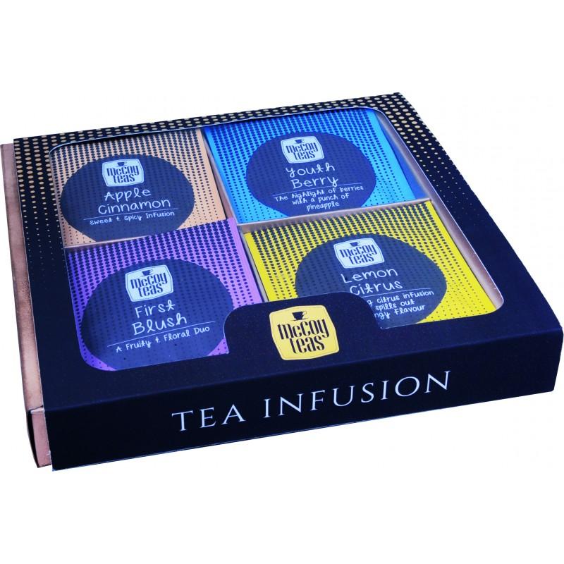 Tea Infusion MC105