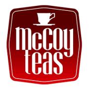 MCCOY TEAS