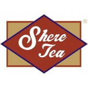 SHERE TEA
