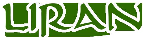 LIRAN | Prodej čajů, čajových produktů